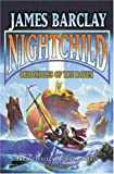 Nightchild, James Barclay, 0575072156