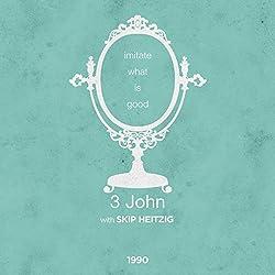 64 III John - 1990