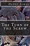 The Turn of the Screw, Henry James, 1492176435