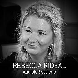 Rebecca Rideal