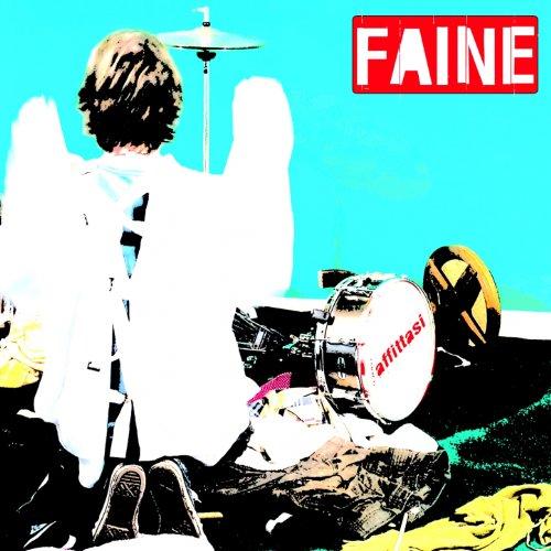 Affittasi hollandbike version by faine on amazon music for Affittasi studio