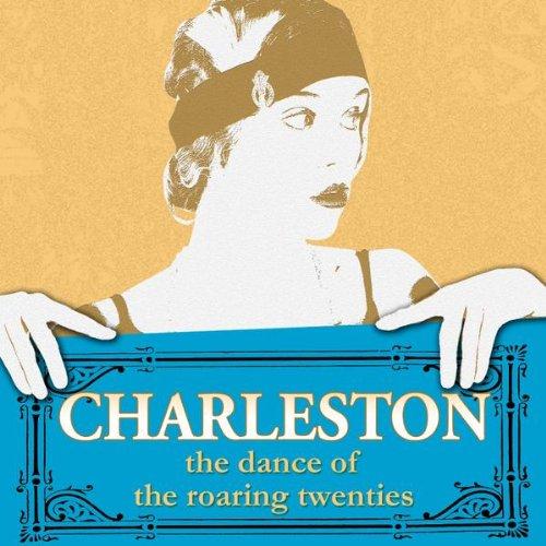 Royal Garden Blues - Mall Charleston