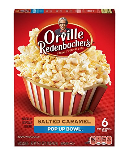 orville-redenbachers-salted-caramel-popcorn-6-count-pack-of-6