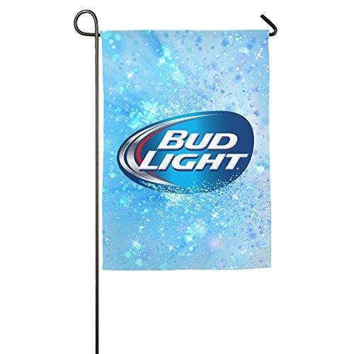 jfd-bud-light-beer-symbol-house-flag-1218inch