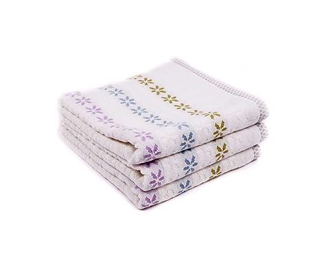 Lasa Estelar 112 - Juego de toalla para tocador, 33 x 50 cm, lavabo