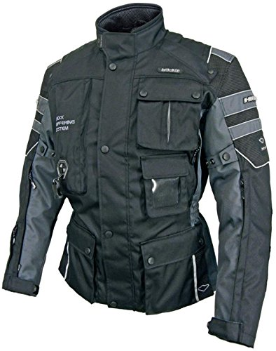 Air Bag Jacket - 8