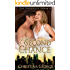 A Second Chance (The Publicist Book 4)