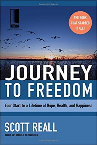 A Journey To Freedom
