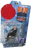 Marvel X-Men ' Professor X ' Patrick Stewart 1ST MOVIE MOC