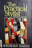 The Practical Stylist, Baker, Sheridan, 006040437X