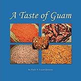 A Taste of Guam