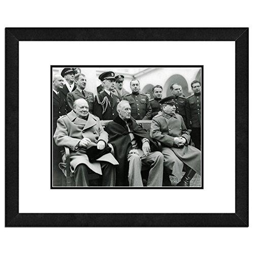 winston-churchill-franklin-roosovelt-joseph-stalin-photo