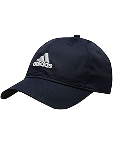 adidas Kids flexible pico gorra Junior Touch y cerrar Correa Nuevo Azul  azul marino Talla  727b6dcf63a