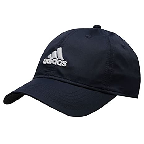 adidas Mens Golf Sports Flexible Peak Cap Hat Touch And Close Brand New   Amazon.co.uk  Sports   Outdoors 18167a8a9851