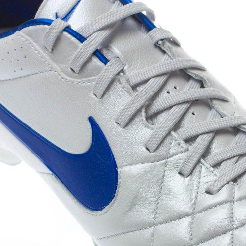 NIKE Nike tiempo legend iv fg zapatillas red fubol hombre