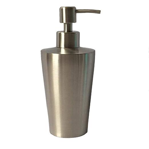S.W.H Desinfectante para Manos Dispensador De Encimera ...