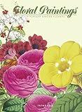 Floral Paintings, James Andrews, 1901092690