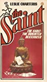 The Saint and the Brighter Buccaneer, Leslie Charteris, 0441748848