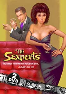 The Sexperts