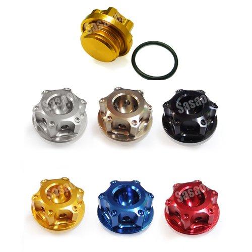 03 Zx6R Parts - 7
