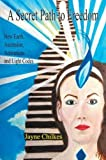img - for A Secret Path to Freedom by Jayne Chilkes (2014-03-31) book / textbook / text book