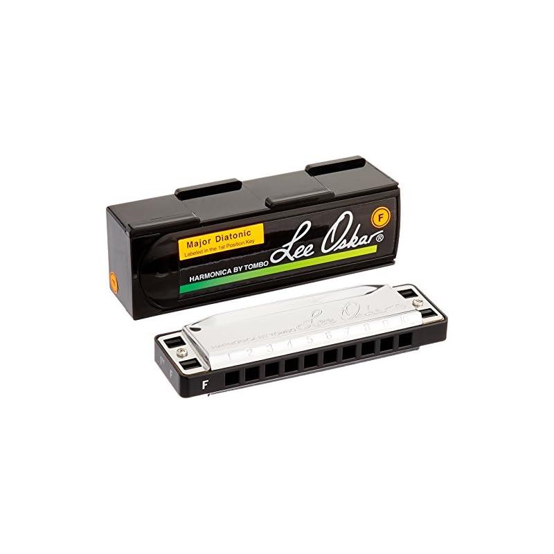 lee-oskar-harmonica-major-key-of