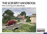 The Scenery Handbook