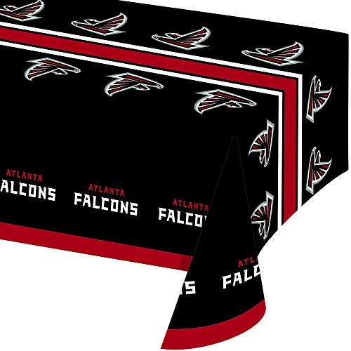 Atlanta Falcons Tickets For Sale Only 3 Left At 65
