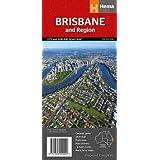 Brisbane & Region Handy 2015: HEMA