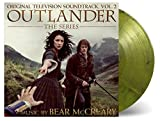 Outlander 2 (Bear Mccreary) (Ltd Bl