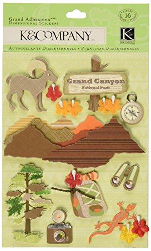 grand company - 2