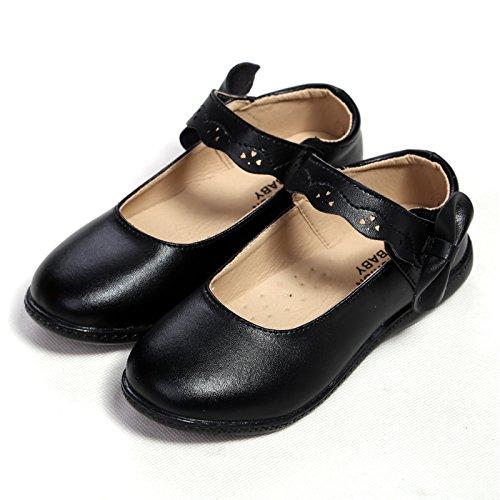 Blanc Wuyulunbi@ Chaussures Chaussures de Danse Perforhommece 27 longueur interne 17cm