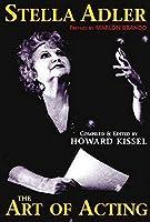La Palabra En La Creación Actoral (4º Edición