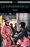 img - for Pygmalion (Illustrated by May Wilson Preston) book / textbook / text book