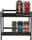 best seller today Proline Snare Utility Rack Black