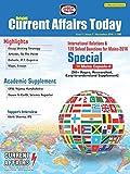 Drishti Current Affairs Today Dec 2016 (English)