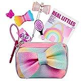Real Littles Locker + Handbag Bundle Pack! Each