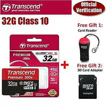 100% original OV tarjeta Micro SD tarjeta de memoria Tarjeta ...