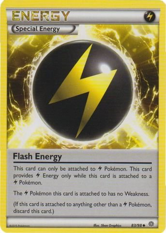 pokemon-flash-energy-83-98-ancient-origins