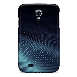 Durable Defender Cases Covers For Galaxy S4 Tpu Covers