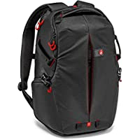 Pro Light camera backpack RedBee-210 for DSLR/camcorder