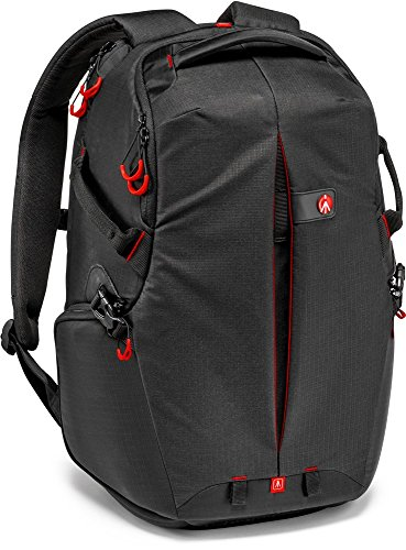 manfrotto-mb-pl-bp-r-redbee-210-bag-with-reverse-access-backpack-black