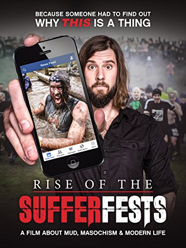 - Rise Of The Sufferfests