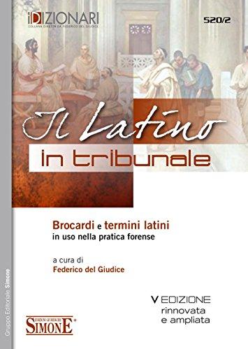 Version i tradotte latino dating