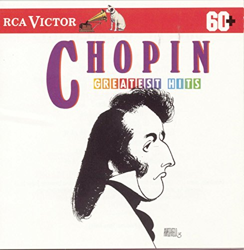Chopin - Greatest Hits