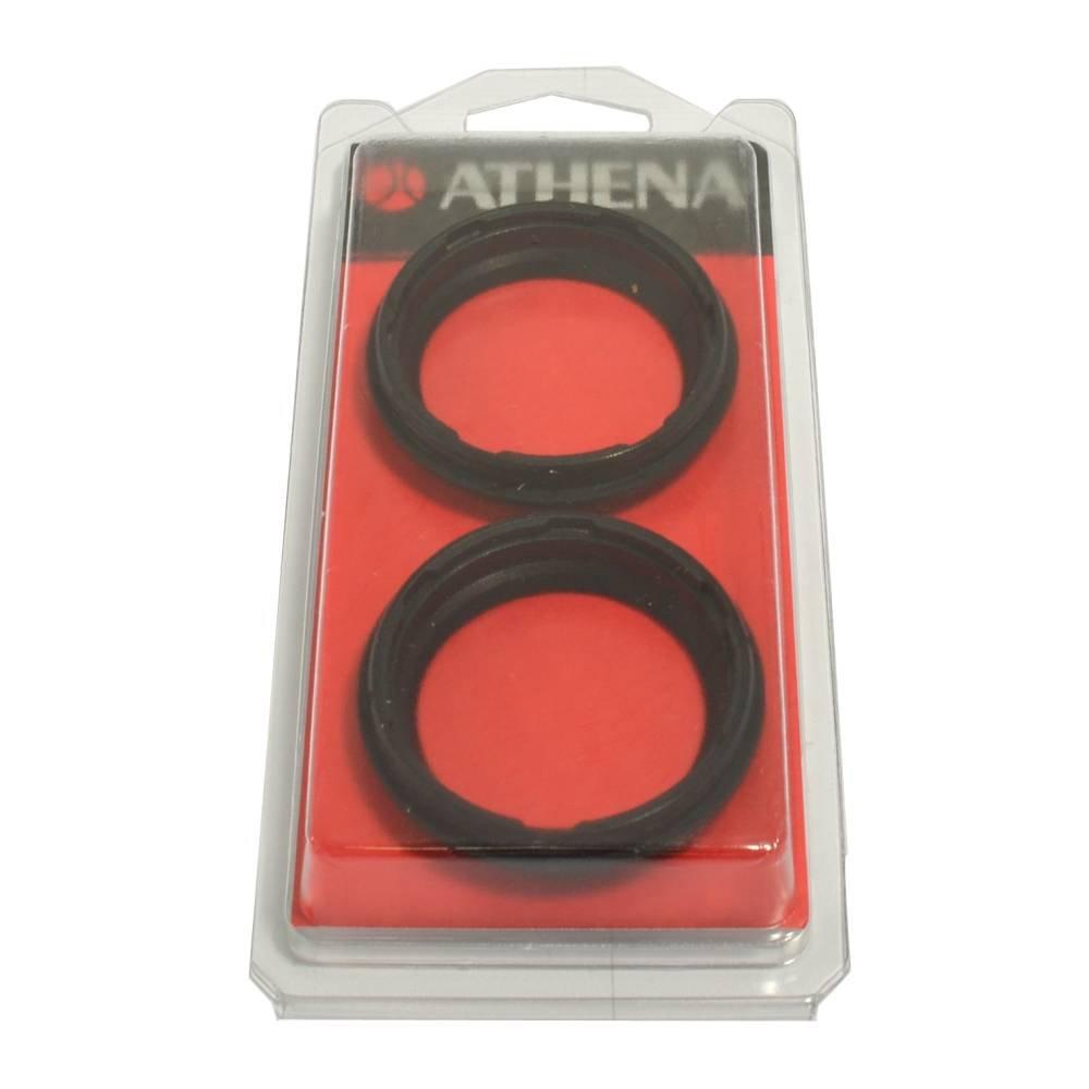 Athena p40fork455192/pare-poussi/ère von Gabel Set