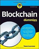 Blockchain For Dummies, 2nd Edition