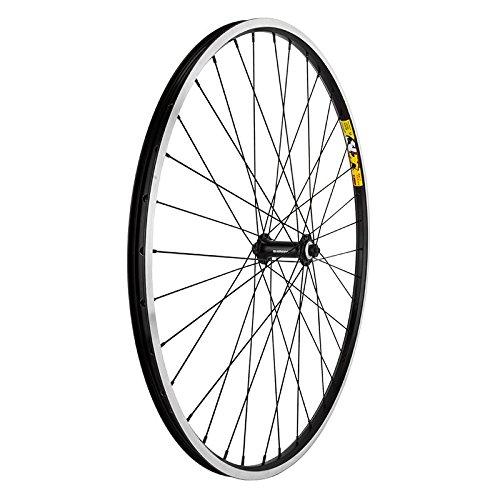 (Wheel Master 700C/29