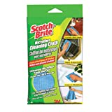 Scotch-Brite High Performance Cleaning Cloth