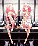 Guilty Crown Vol.6 [Limited Release] [Blu-ray]